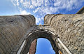 """ La porta di Sant'Andrea "".jpg"