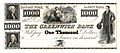 $1000 Bill for The Greenwich Bank, The City of New York MET 49G 108R2.jpg