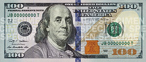 Benjamin Franklin – Wikipédia e6bac2591e