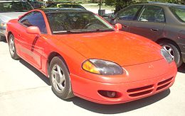 '94-'96 Dodge Stealth (Hudson).JPG