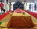 'By @ibneAzhar' Shrine Golra Shareef-Islamabad (6).JPG
