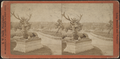 'Hollywood,' Residence of Mr. John Hoey, Long Branch, from Robert N. Dennis collection of stereoscopic views.png