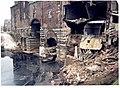 's Hertogenmolens - 317394 - onroerenderfgoed.jpg