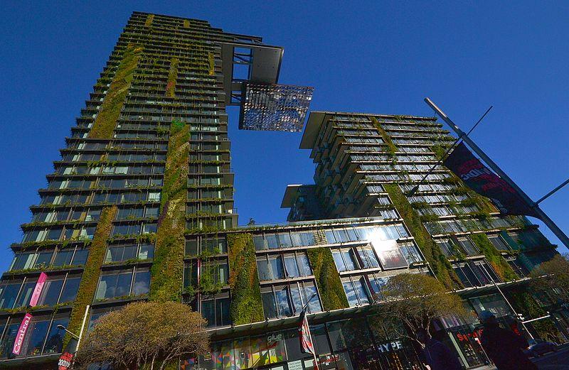Broadway Park Apartments Tempe Az