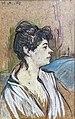 (Albi) Marcelle - Toulouse-Lautrec - 1894 MTL.171.jpg