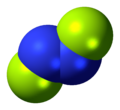 (E)-Dinitrogen-difluoride-3D-spacefill.png