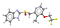 (R)-lansoprazole-from-xtal-3D-bs-17.png