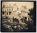 (Ruines d'une maison de maître) - Fonds Berthelé - 49Fi1730.jpg