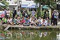 (The Official Site of The Prime Minister of Thailand Photo by พีรพัฒน์ วิมลรังครัตน์) - Flickr - Abhisit Vejjajiva (54).jpg