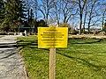 §28-Infoschild in Botanischer Garten Hof 20200406 01.jpg