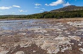 Área geotérmica de Geysir, Suðurland, Islandia, 2014-08-16, DD 080.JPG