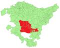 Área metropolitana de Vitoria.png