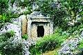 Çeşme, 15400 Gölhisar-Burdur, Turkey - panoramio - hursitakinci.jpg