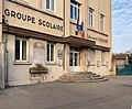École Édouard Herriot (Lyon) - 2019.jpg