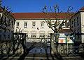 École maternelle 2 Domène.jpg