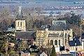 Église Notre-Dame-de-l'Assomption d'Arques-la-Bataille-8145.jpg