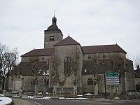 Église Notre-Dame d'Orgelet 001.JPG