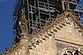 Église Notre-Dame de Saint-Calais le 21 mars 2018 - 36.jpg