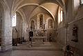 Église Notre-Dame de l'Assomption de Colleville-sur-Mer -3.JPG