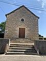 Église Saint-Hilaire de Proulieu, août 2020 (1).jpg