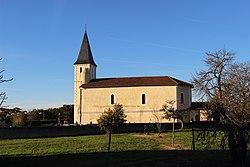 Église Saint-Jean-Baptiste de Poudenx.JPG