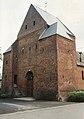Église Saint-Martin de Jeantes.jpg