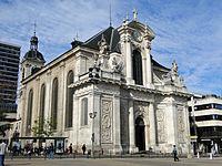Église Saint-Sébastien.jpg
