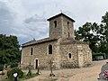 Église Sts Pierre Paul Amareins Francheleins 4.jpg
