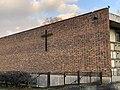 Église Tous Saints - Bobigny (FR93) - 2021-01-07 - 2.jpg