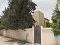 Église d'Ebba Ksour 1.jpg