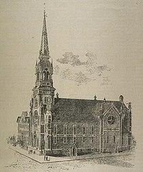 Église de Hull.jpg