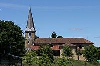Église de l'Assomption, 65314 Monfaucon.JPG