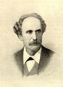 Émile Louis Victor de Laveleye (1822-1892).jpg