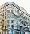 Épület Podmaniczky utca8.jpg