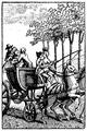 Étrennes aux fouteurs ou Le calendrier des trois sexes, 1793 (illustration p 27).png