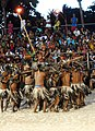Índios da etnia Terena.jpg