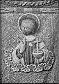 Östhammars kyrka - KMB - 16000200144003.jpg