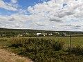 Övre Soppero sett från Kotimaantieva.jpg