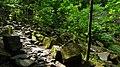 Ústí nad Labem-Vrkoč - panoramio (11).jpg