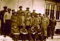 Čeští kněží krátce po osvobození Dachau.jpg