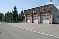 Černilov hasičská zbrojnice.JPG