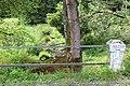 České Švýcarsko 3285u.jpg