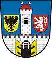 Český Brod CoA.jpg