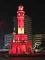 İzmir Clock Tower at night 01.jpg