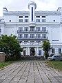 Ķemeri Sanatorium (21258983514).jpg