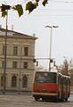 Świebodzki, Wroclaw, 7.11.1992.jpg