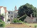 Šolta Grohote Hrvatska Häuser 2012 e.jpg