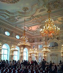 Panělsk 253 S 225 L Wikipedie
