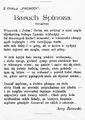 Życie. 1898, nr 21 (21 V) page02 Żuławski.png