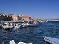 Παλιό λιμάνι Χανίων 8190.jpg